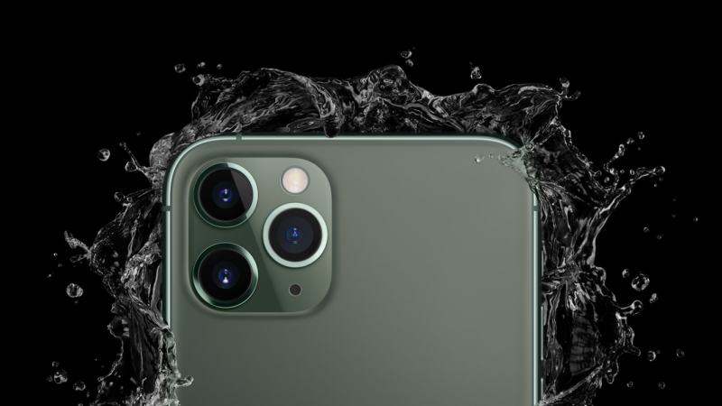 Vad kostar nya iPhone 11 - Svenska priser