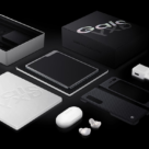 Samsung Galaxy Fold i Sverige