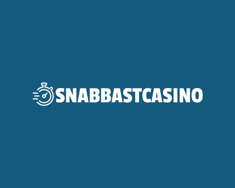 Casino utan registrering eller konto