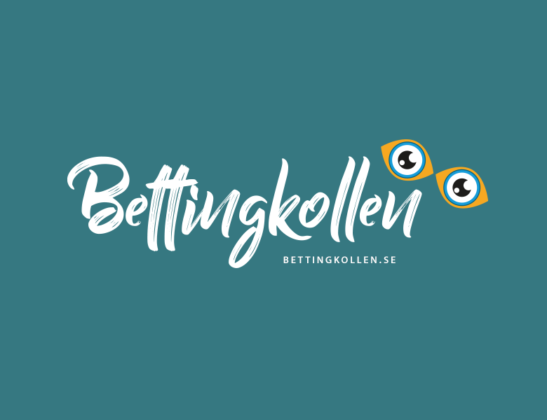 Bettingkollen.se