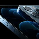 Nya iPhone 12